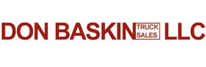 baskintrucksales.com