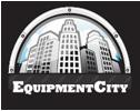 EquipmentCity