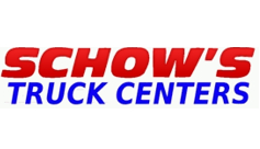 Schow&#39;s Truck Center