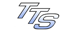 transporttruck.com