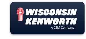 wisconsinkenworth.com